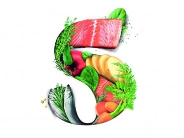Sense с прясно месо - високо качество и неповторим вкус