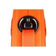 Флекси Xtreme цвят оранжев, различни размери