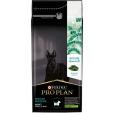 Храна за кучета Purina Pro Plan Small&Mini Adult с агне и спирулина, 0.700кг