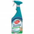 Simple Solution Stain&Odour Remover - ензимен препарат против петна и миризми