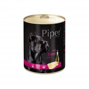 Piper консерва - говеждо шкембе, 800 гр