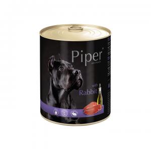 Piper консерва - заек, 800 гр