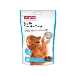 Beaphar Top 10 Chondro Treat  - при ставни проблеми за кучета